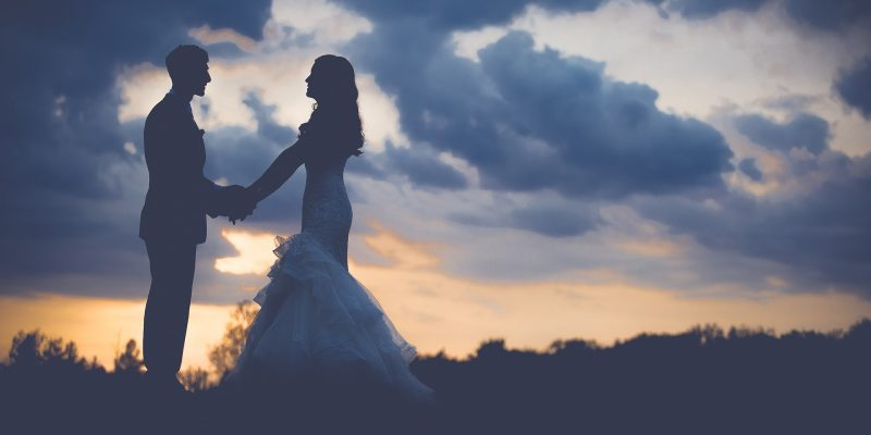 Perfect Outdoor Wedding Locations in South Florida